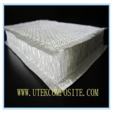 3D Glassfiber Fabric for Double Wall Oil Tank
