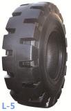 L-5 OTR Tire
