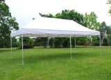 2016 deluxe outdoor gazebo,metal garden gazebo,carport canopy tent garage