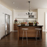 USA Project Simple Designs Modern Kitchen Cabinet