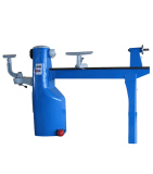 Very Hot sale Woodworking machine