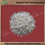 DuPont Rynite 40% Glass Fiber Bk507 Pet Re19051 Plastic