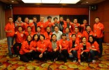 Company Management Culture