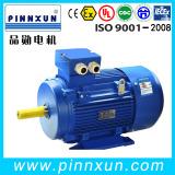 IE2 IE3 high efficiency motor