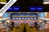 bowling equipment AU211205