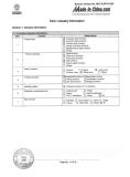 BV Report -11