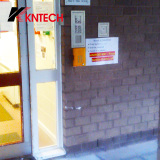 income phone access control knzd-29 kntech on site