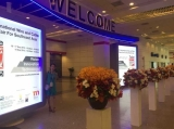2015 Southeast Wire &Cable Exhibition