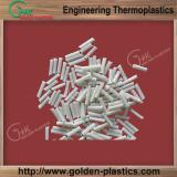 Lnp Verton Long Glass Fiber Resins Compound Plastics