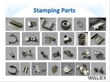 Stamping Parts (2)