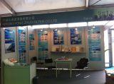 2014 Automechanika Shanghai(AMS)--- Booth No.:T3A13