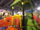112th canton fair,exbition, toys show
