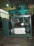 Picture 2 of Series ZYD transformer oil purifier