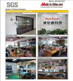 SGS-8