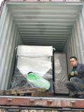 Film Washing line shipped to Mexico