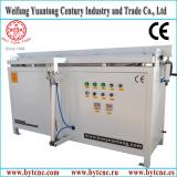 acrylic bending machine