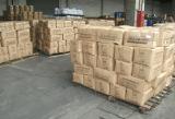 Indonesia New Customer Mass Production Warehouse