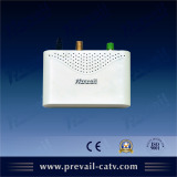 Catv Ftth Optical Receiver