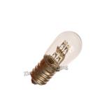 LED S6 Decoration Bulb