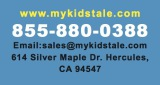 QITELE′s Subsidiary Company-Kids Tale