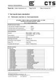 Chinasky IEC60950 for CCTV Power Supplies (4)