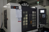 Cnc Machining Equipment(Milling)