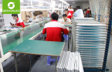 LED Lights production line