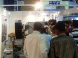 IMTEX in Banglore India