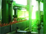 Auto Welding Machinery