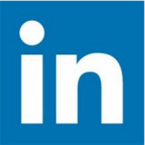 Shine Dew in Linkedin