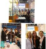 2017 HK Electrics Fair