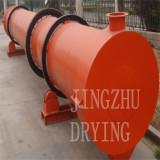 HZG Series Rotary Drum Vacuum Dryer