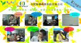 Bulletin Board 2