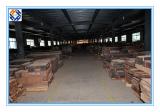 Warehouse-Qingdao Haozhifeng Machinery Co.,Ltd