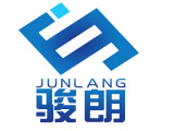 About Jun Lang