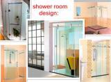 shower room sliding photo
