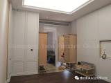 Installation on-site