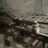 Production Workshop 9