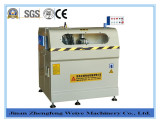 Automatic Corner Cutting Saw for Aluminum Window and Door