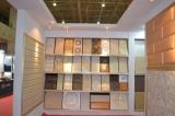 2012.4 ceramic fair