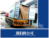 bulk order Shipping by sea