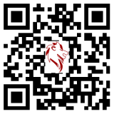 QR-Home Website-HengFo