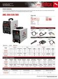 Welding Machine Catalog-----7