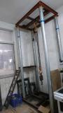 Tensile Testing Instrument -01