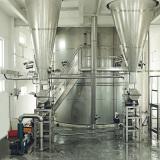 Nicepal Lab