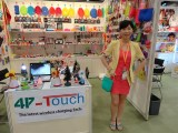 HK Gift Show
