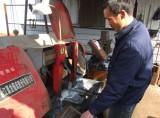 Processing Workshop 1