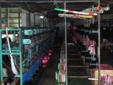 PP yarn ATY line