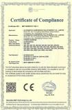 CE - EMC