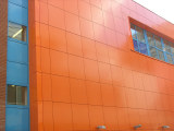 Alucom Market Centre